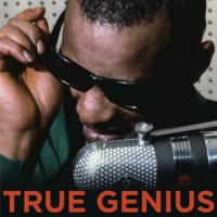 True Genius Mp3 Songs Download