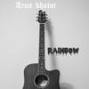 Arun khator - Love Dose artwork
