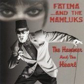 Fatima And The Mamluks - Toubib