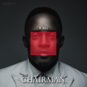 Human Being Feat. 2 Face & Sound Sultan M.I Abaga - M.I Abaga