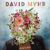 David Myhr - My Negative Friend