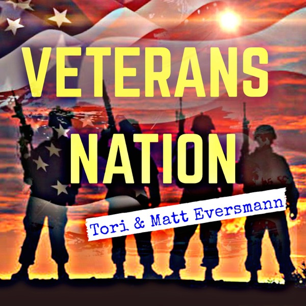 The Veterans Nation