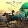 Maula (One Above) - Reewa Rathod