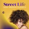 Street Life: Soul Groove Classics