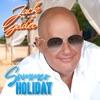 Summer Holiday by Jack Van Gelder iTunes Track 1