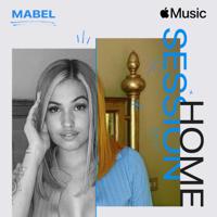 descargar bajar mp3 Apple Music Home Session: Mabel - Mabel
