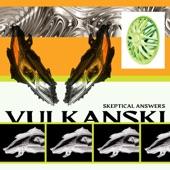 Vulkanski - Core Facts