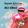 Can Bonomo - Rüyamda Buluttum (feat. Demet Evgar) artwork
