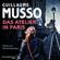 Guillaume Musso - Das Atelier in Paris