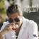 El Bint El Awiye - Wael Kfoury