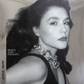 Jessie Ware - Hot N Heavy