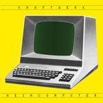Heimcomputer (2021 Single Edit) - Single