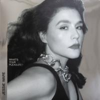 lagu mp3 Jessie Ware - What's Your Pleasure? (The Platinum Pleasure Edition)