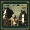 Heavy Horses (Bonus Track Version) ジャケット写真