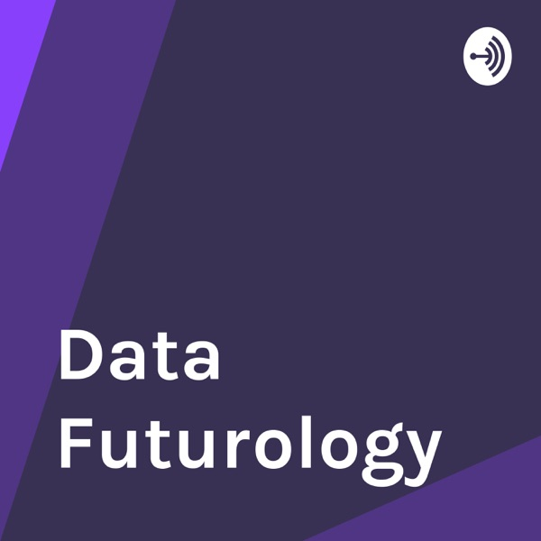 12 Alessandro Pregnolato - Director of Analytics – Data