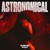 Astronomical Mp3 Songs Download