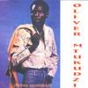 """Oliver """"Tuku"""" Mtukudzi - Chamaifira Chii? artwork"""