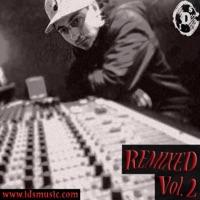 Remixed Vol.2 - Post Malone