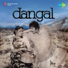 Dangal Original Motion Picture Soundtrack EP