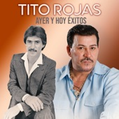 Tito Rojas - Siempre Sere