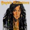 Yngwie Malmsteen - Parabellum Grafik