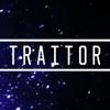 Traitor Single