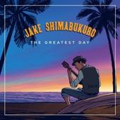 Jake Shimabukuro - If 6 Was 9