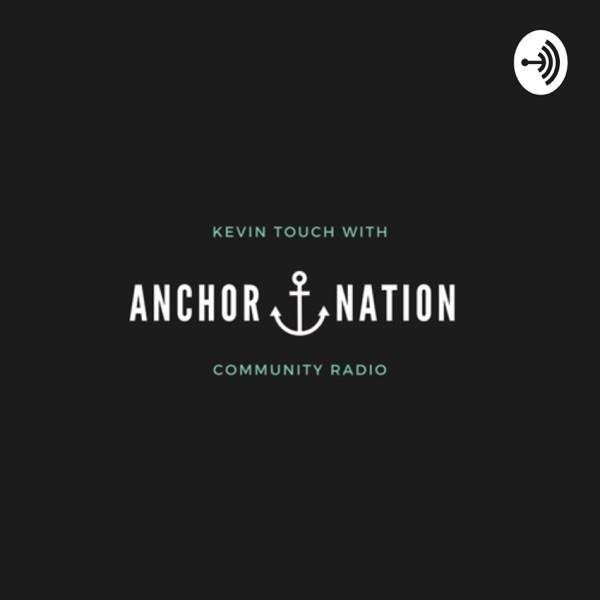 The Anchor Nation