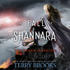 Terry Brooks - The Skaar Invasion: The Fall of Shannara (Unabridged)  artwork