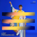 Rise (Deluxe Mix) - Lost Frequencies