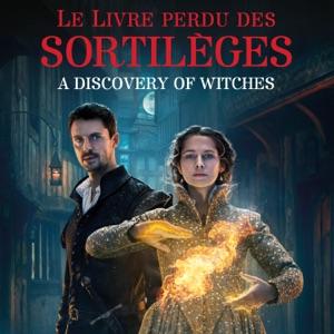 Le Livre Perdu des Sortilèges (A Discovery of Witches), Saison 2 (VF) - Episode 4