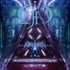Pandemonium Lights - EP