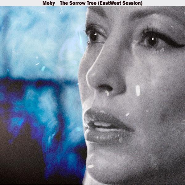 The Sorrow Tree (EastWest Session) - Single