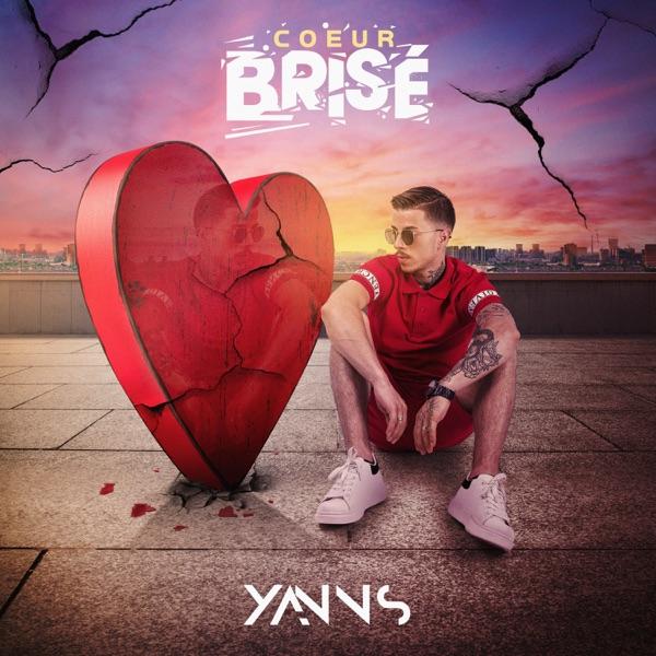 cœur brisé - Yanns