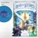 Der Kampf der Welten - Land of Stories, Band 6 (Ungekürzt) - Chris Colfer