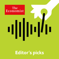 The Economist - Editor's picks - May 5th-11th 2018