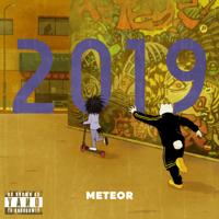 2019 - EP - METEOR