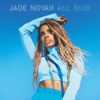 Jade Novah - All Blue  artwork