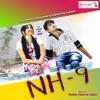 Nh 9 (Original Motion Picture Soundtrack) - Single