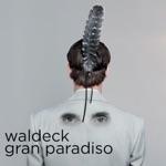 Waldeck - Get on Uppa (feat. La Heidi)