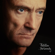 Phil Collins - ...But Seriously (Remastered)