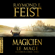 Raymond E. Feist - Magicien - Le Mage