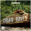 Crab Rave - Noisestorm