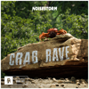 Noisestorm - Crab Rave MP3