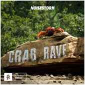 [Download] Crab Rave MP3