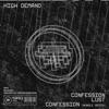 Confession Lust Confession Bungle Remix feat Bungle Single