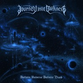 Journey Into Darkness - Leave This Place