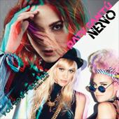 You Don't Get Me (Spanish Remix) - Paty Cantú & NERVO