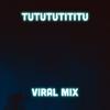 Dj Zues & Alma Zarza - Tutututititu (Viral Mix) artwork