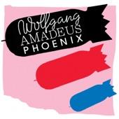 Phoenix - 1901